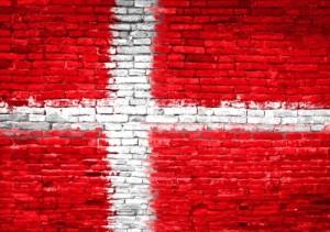 Σπουδές στη Σκανδιναβία
