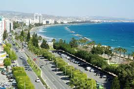 Φοιτητική ζωή στην Κύπρο