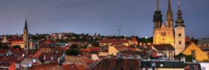 Μεταπτυχιακά στην Κροατία