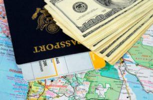 διαβατήριο η ελληνική γλώσσα