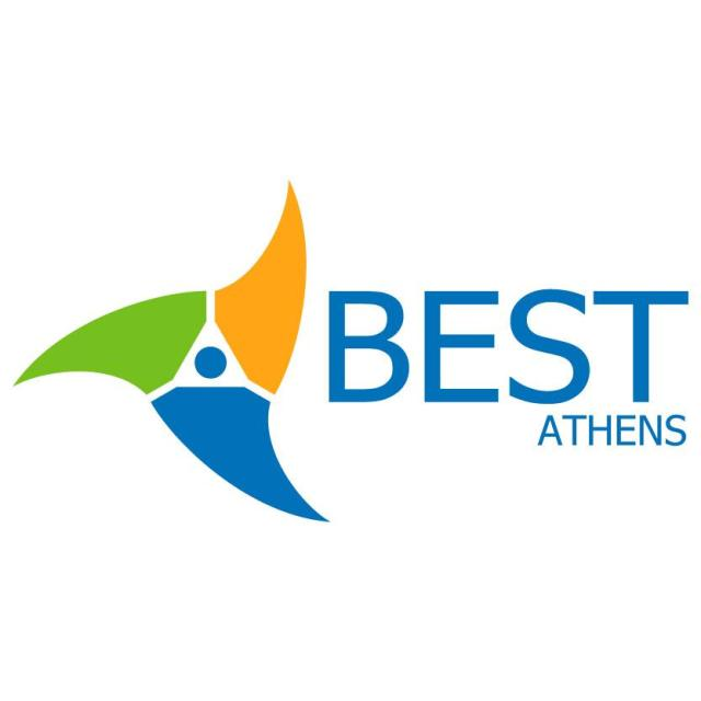 bestathens-logo