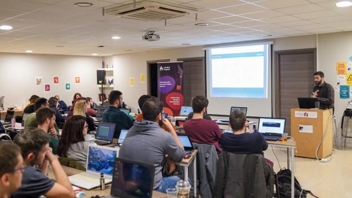 Web Development (.Net) Academy by CollegeLink