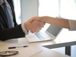 tips για να βρεις την πρώτη σου δουλειά
