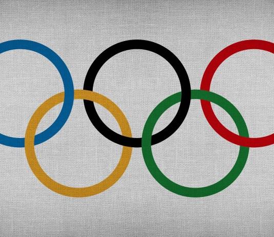 παγκόσμια ολυμπιακή μέρα