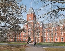 Πανεπιστήμια για ΑΜΕΑ
