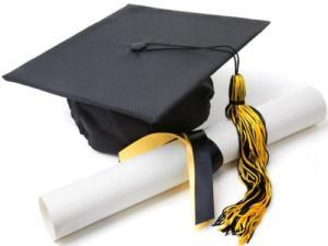 Οικονομική ενίσχυη φοιτητών