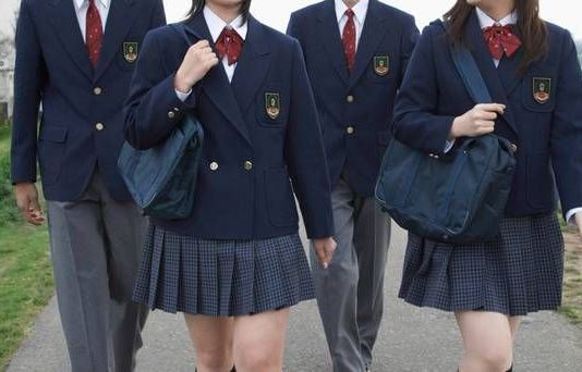 μαθητικής στολής