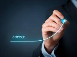 επιτυχημένη καριέρα