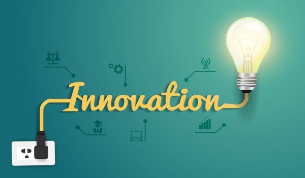 MSc Πανεπιστήμιο Αιγαίου: Ψηφιακή Καινοτομία και Νεοφυής Επιχειρηματικότητα