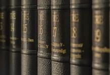 υποτροφία στη θεολογία