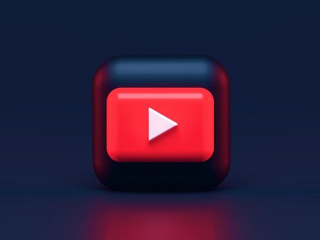 youtubers εκμάθηση Αγγλικών