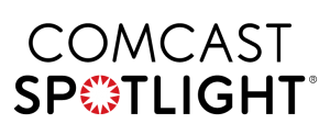 Comcast_Spotlight