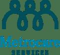 Metrocare