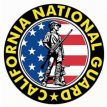 CA National Guard
