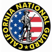 CA National Guard