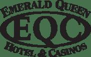 EQC Hotel & Casinos LARGE