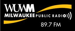 MilwaukeeRadio