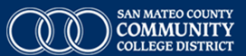 San MateoCountyCommCollege