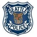 SeattlePoliceDept