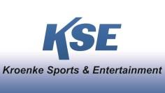 KSE Radio_Altitude Sports 2
