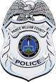 Prince William County PD