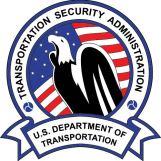 transportation-security-admin-tsa-dhs