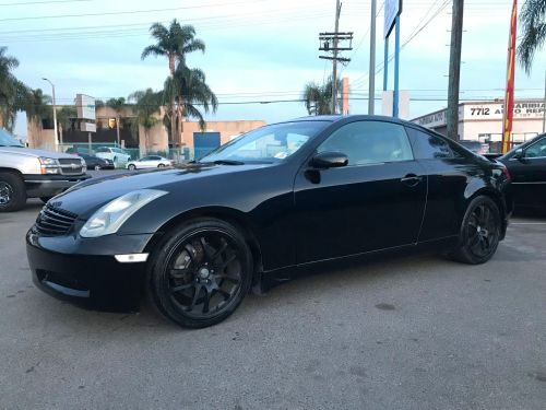 small resolution of 2005 infiniti g35 coupe