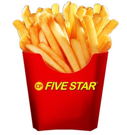 CP_FiveStar_Fries