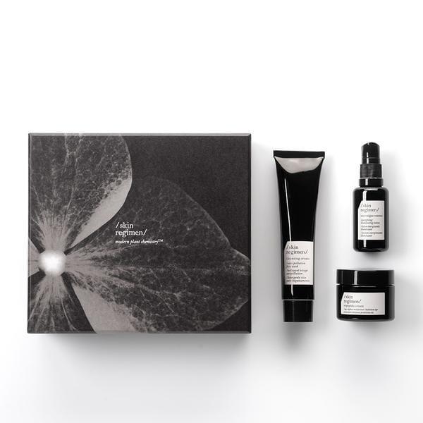 skin-regimen-holiday-kit-1024x1024_grande_grande_808dde15-176d-477c-a48e-91d80905a1f4_1024x1024