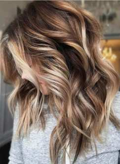 Beautiful-Brunette-Balayage-Hair-Color-Ideas-for-2018