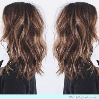 You-gotta-try-this-balayage-haircolor-this-winter