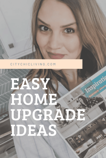 easy home upgrade ideas.png