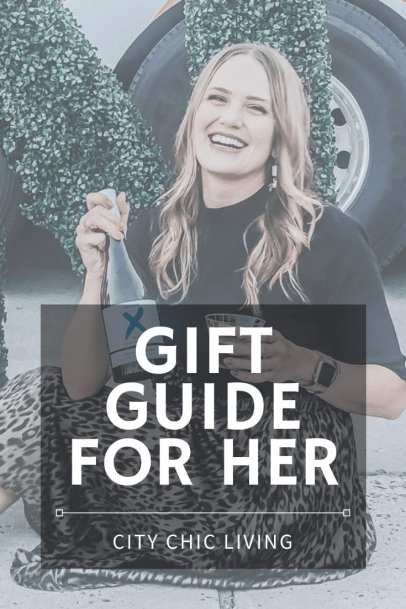 GIFT GUIDE FOR HER.png
