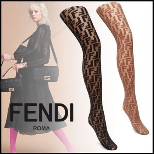 fendi tights 2