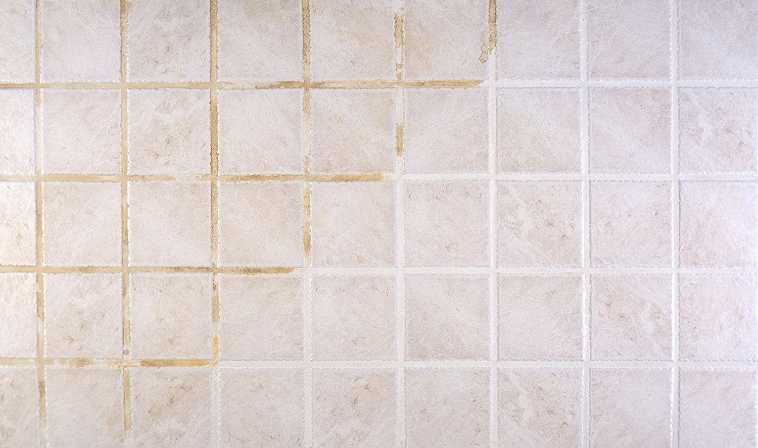 Bathroom Grout What Is The Best Bathroom Tile And Grout Cleaner Rockhill City