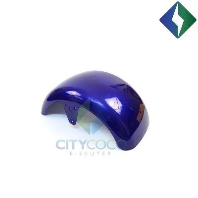 Prednji blatobran za CityCoco električni skuter - jednobojni