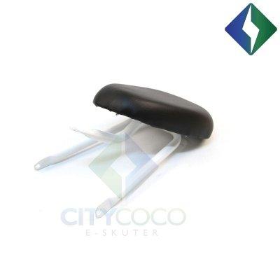 Dodatno sjedalo za CityCoco električni skuter I-II