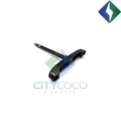 Prednja vilica za CityCoco VII EEC električni skuter - bez amortizera