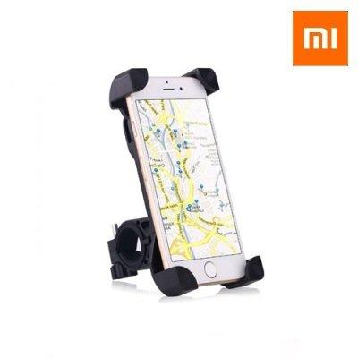 Plastic phone mount for Xiaomi M365 - Plastični nosač za telefon za Xiaomi M365 električni romobil