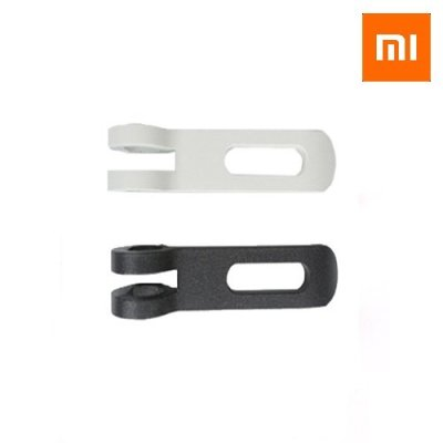 Folding buckle for Xiaomi M365 - Preklopna kopča za Xiaomi M365 električni romobil