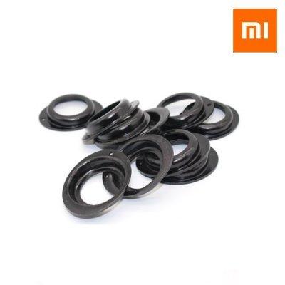 Upper and lower linkage for roller bearing(2PCS) for Xiaomi M365 - Gornja i donja spona za kuglični ležaj ležaj (2kom) za Xiaomi M365 električni romobil