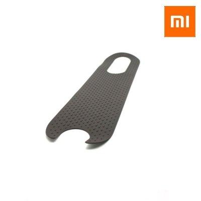 Rubber foot mat - footmat - silicone foot mat with glue for Xiaomi M365 - Gumena podloga za stopala s ljepilom za Xiaomi M365 električni romobil