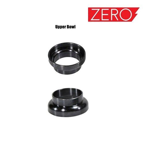 Zero 10x Set gornjih ležajeva - Upper Bowl Set (with bearing)