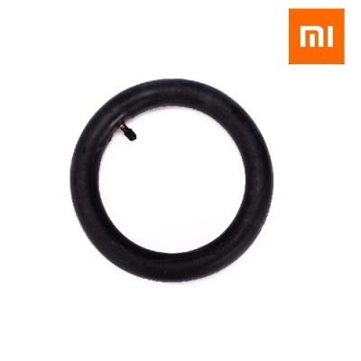 KY-XM0089 inner tire 10x2 for m365 - Unutarnja guma 10x2 za Xiaomi M365