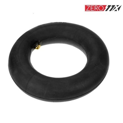 KY-TRE016 unutarnja guma 90 I 65-6,5 ventil pod 90 stupnjeva (Zero 11x)