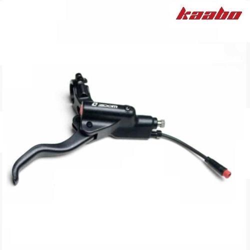 TL10.099 Desna ručica hidraulične kočnice za Kaabo Mantis