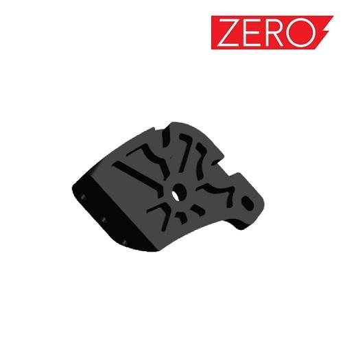 citycoco.hr-zero-9-Overline-Folding-Block-spare-part