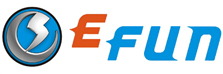 E-Fun
