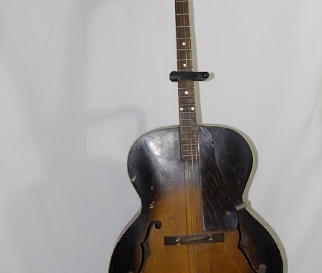 Be The First To Review 1930 E2 80 B2s Kalamazoo By Gibson 4 String Tenor Guitar Cancel Reply