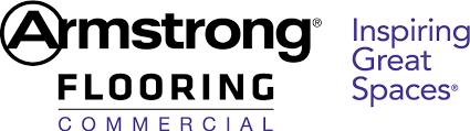 Armstrong Com Logo